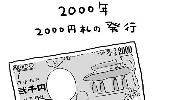 CHAPTER02:WEBの歴史